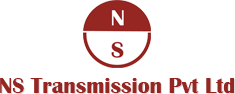 NS Transmission Pvt. Ltd.